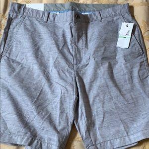Men's Calvin Klein Slim Fit Shorts